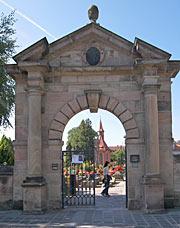 friedhof boxdorf nürnberg